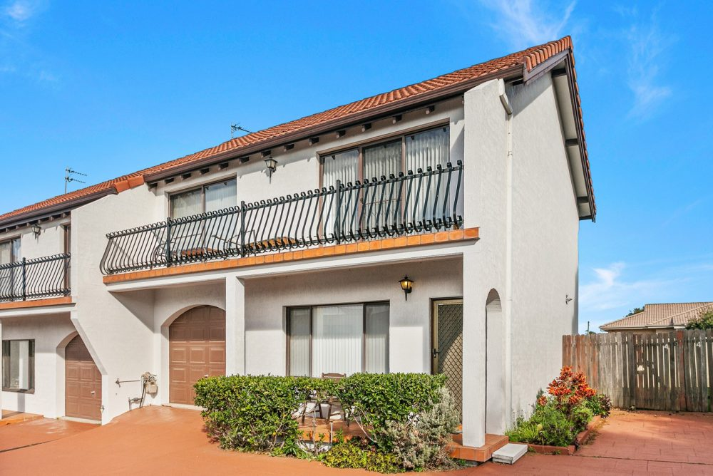 LowRes-14637_4 32 Darley Street Shellharbour_100_784