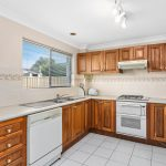 LowRes-14637_4 32 Darley Street Shellharbour_100_800