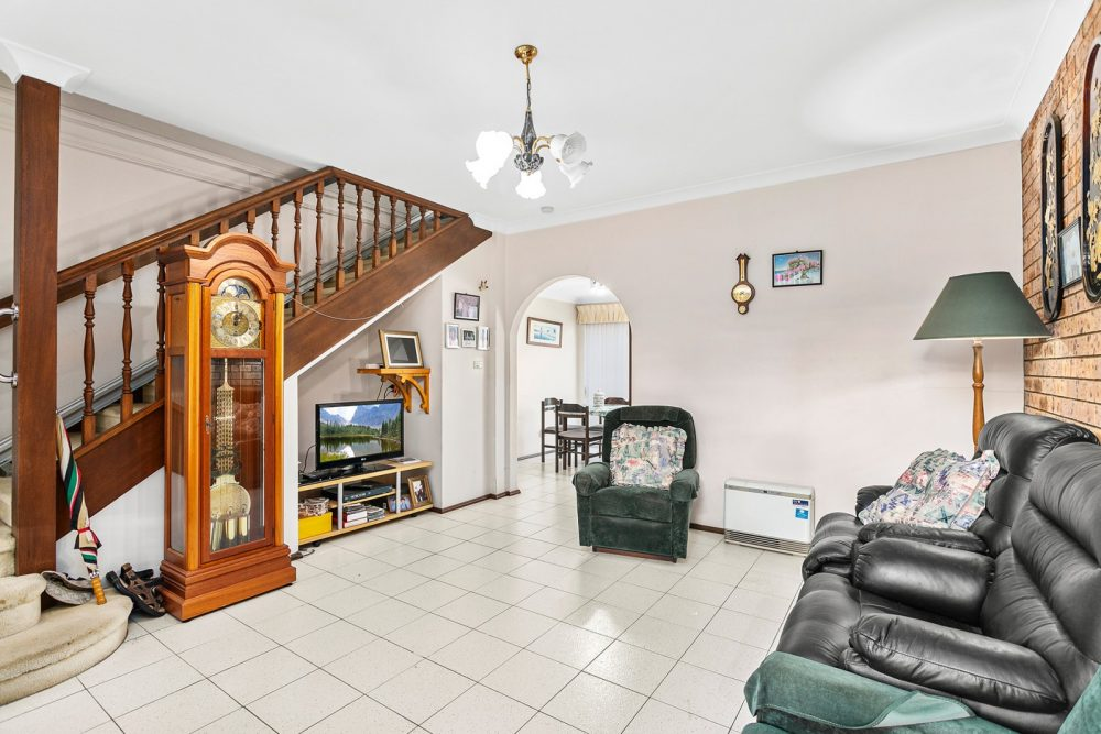 LowRes-14637_4 32 Darley Street Shellharbour_100_808