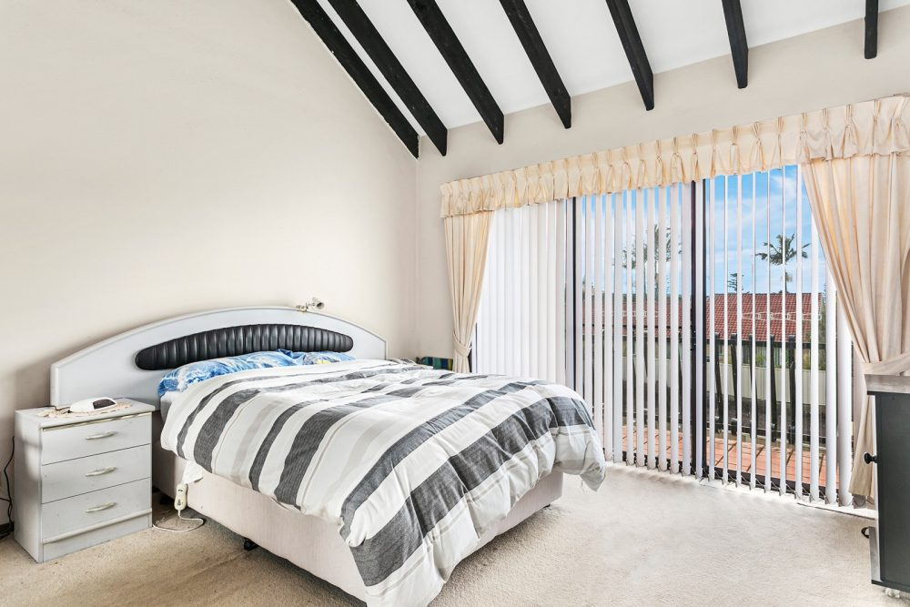LowRes-14637_4 32 Darley Street Shellharbour_100_820