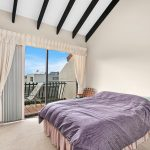LowRes-14637_4 32 Darley Street Shellharbour_100_851