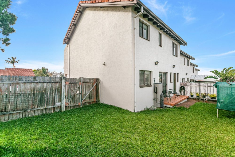 LowRes-14637_4 32 Darley Street Shellharbour_100_854