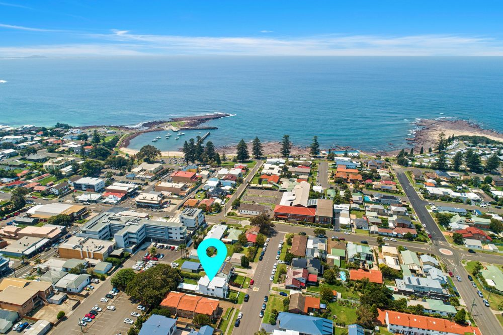 LowRes-14637_4 Adelaide Place Shellharbour_106_188