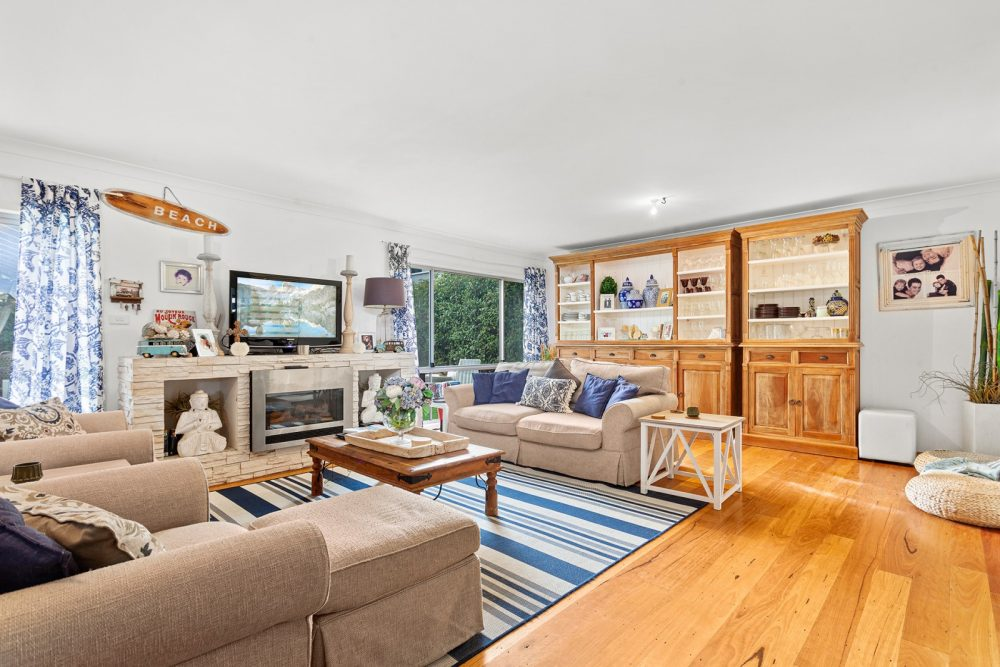 LowRes-14637_4 Adelaide Place Shellharbour_106_437