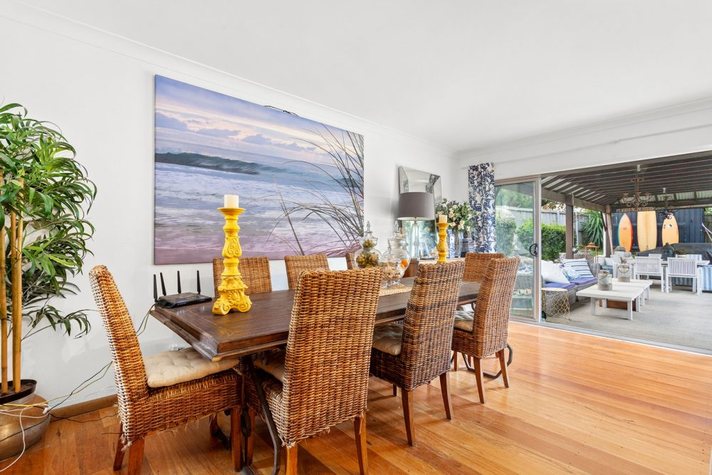 LowRes-14637_4 Adelaide Place Shellharbour_106_446