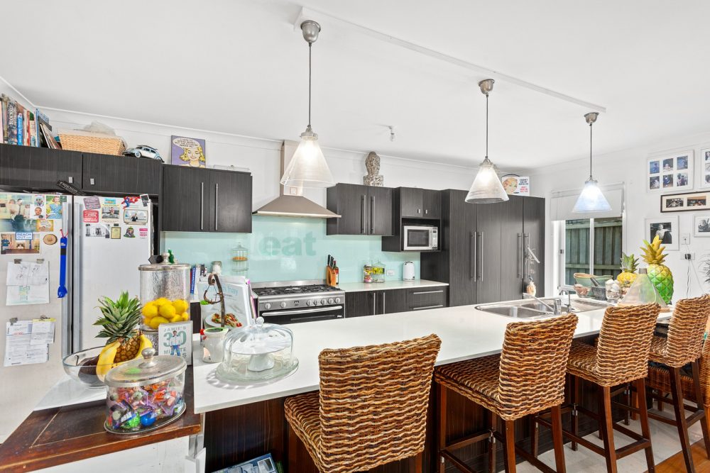 LowRes-14637_4 Adelaide Place Shellharbour_106_453
