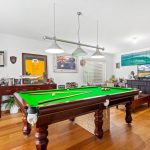 LowRes-14637_4 Adelaide Place Shellharbour_106_459