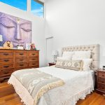 LowRes-14637_4 Adelaide Place Shellharbour_106_473