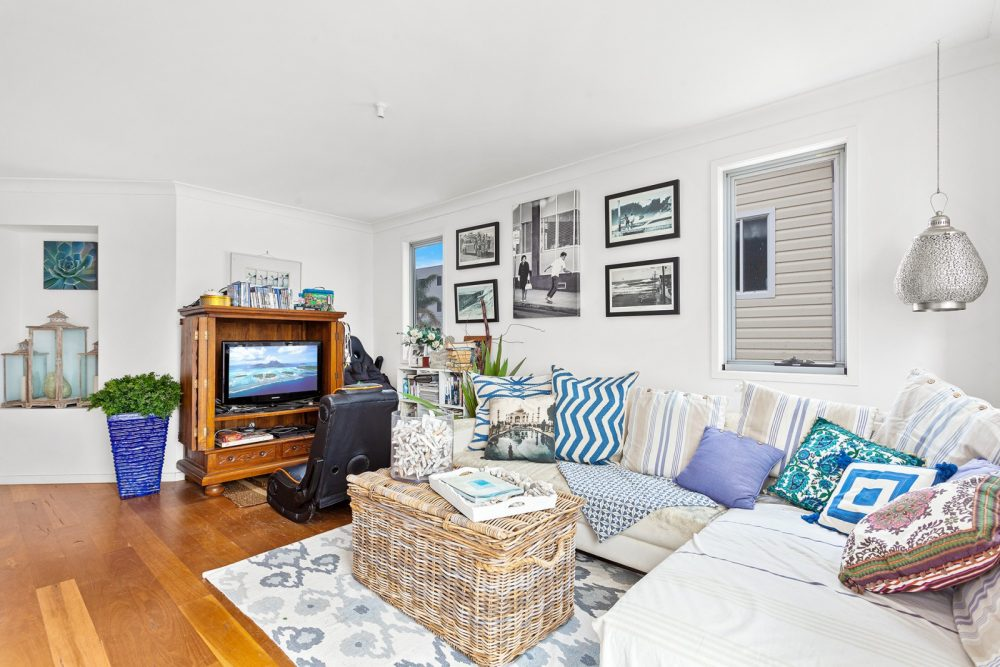 LowRes-14637_4 Adelaide Place Shellharbour_106_481