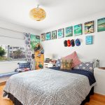 LowRes-14637_4 Adelaide Place Shellharbour_106_488
