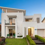 LowRes-14637_4 Adelaide Place Shellharbour_106_510