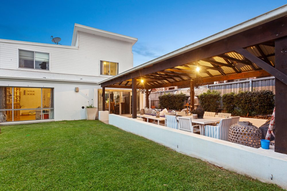 LowRes-14637_4 Adelaide Place Shellharbour_106_513