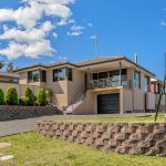 LowRes-14637_56 Morgan Avenue Mount Warrigal_102_479 (1)