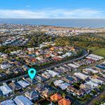 LowRes-14637_29 Huntingdale Close Shell Cove_100_388