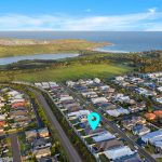 LowRes-14637_29 Huntingdale Close Shell Cove_100_412