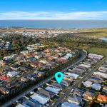 LowRes-14637_29 Huntingdale Close Shell Cove_100_455