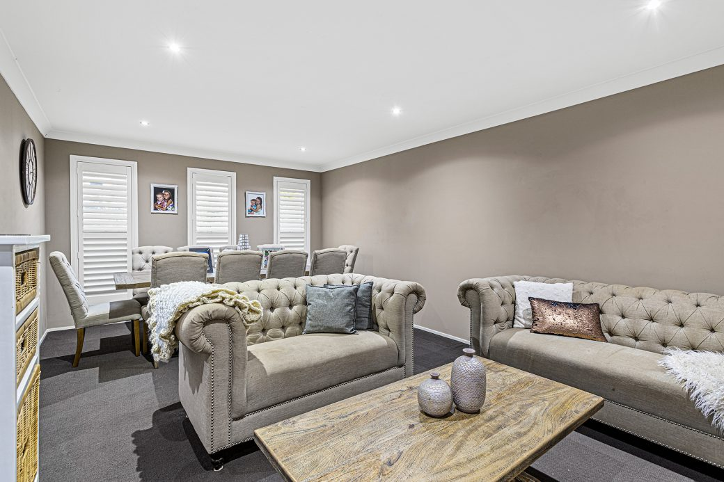LowRes-14637_29 Huntingdale Close Shell Cove_100_678