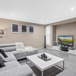 LowRes-14637_29 Huntingdale Close Shell Cove_100_693