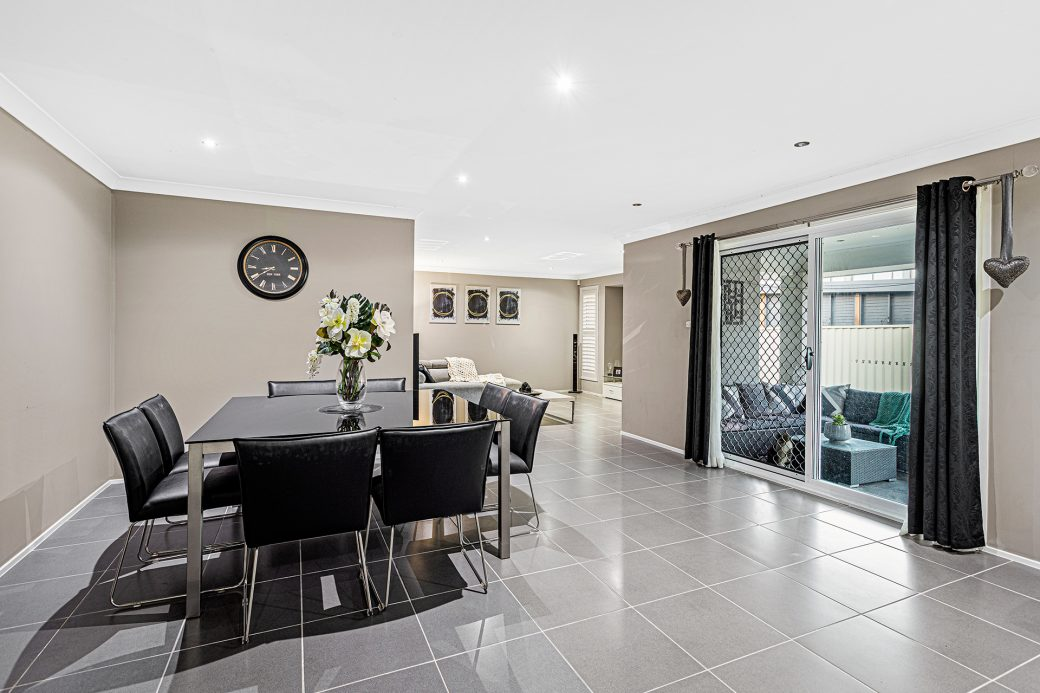 LowRes-14637_29 Huntingdale Close Shell Cove_100_707