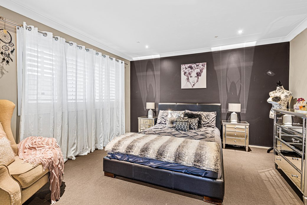 LowRes-14637_29 Huntingdale Close Shell Cove_100_714