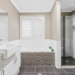 LowRes-14637_29 Huntingdale Close Shell Cove_100_728
