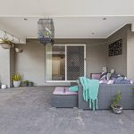 LowRes-14637_29 Huntingdale Close Shell Cove_100_741