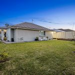 LowRes-14637_29 Huntingdale Close Shell Cove_100_748