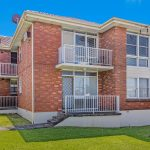LowRes-14637_5 16 Towns Street Shellharbour_101_264