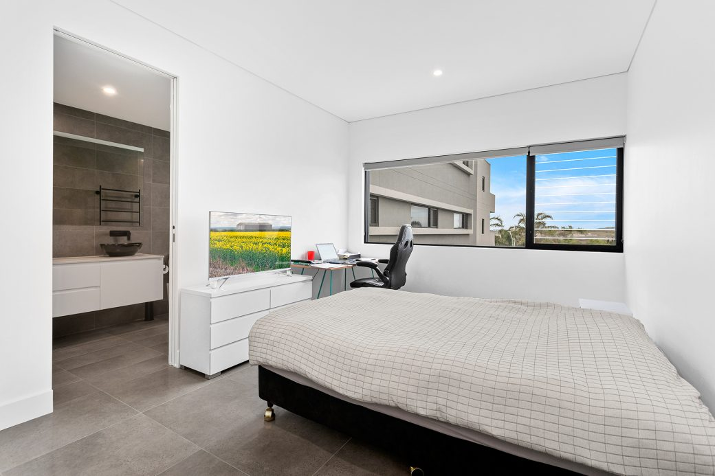 LowRes-14637_12 23 Addison Street Shellharbour_101_173