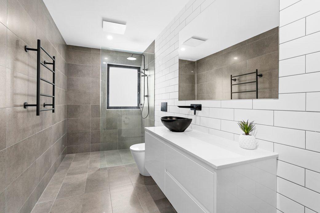 LowRes-14637_12 23 Addison Street Shellharbour_101_182