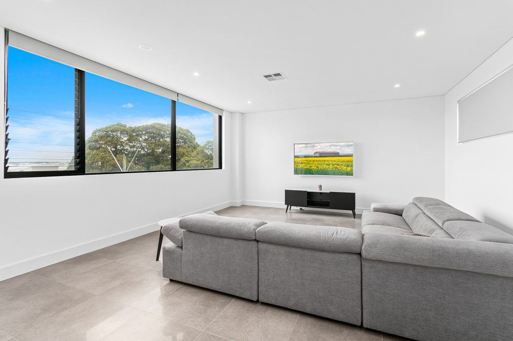 LowRes-14637_12 23 Addison Street Shellharbour_101_188