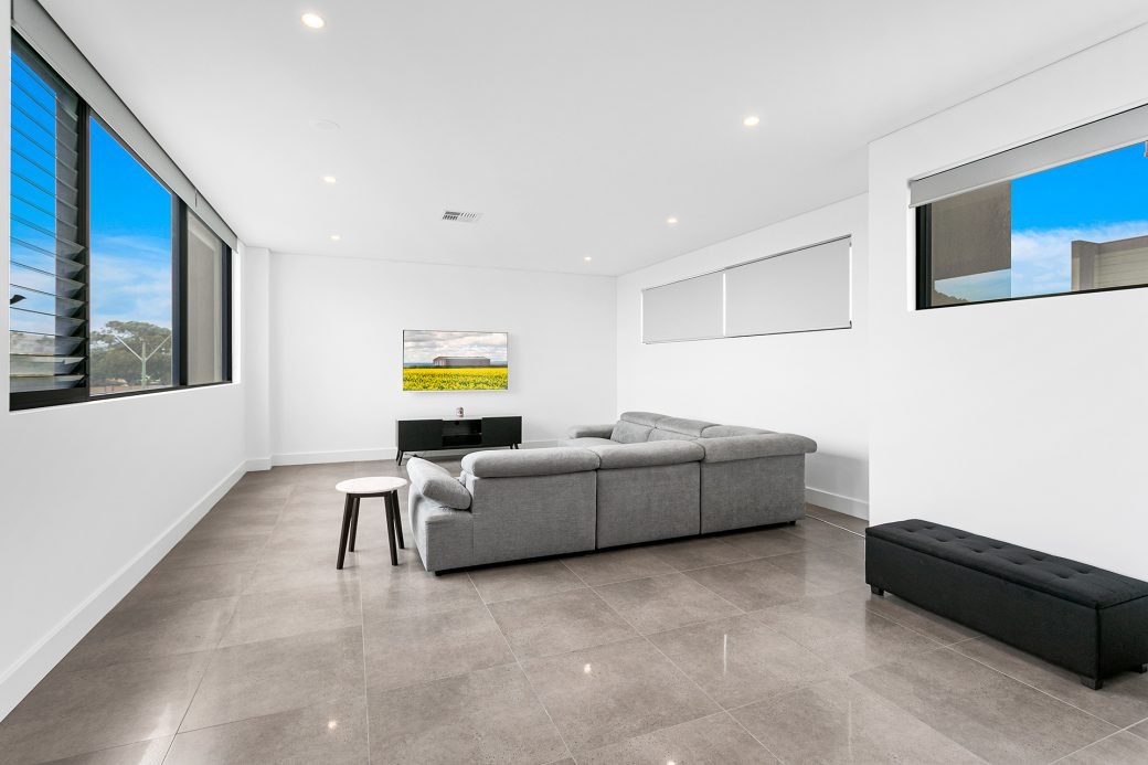 LowRes-14637_12 23 Addison Street Shellharbour_101_194