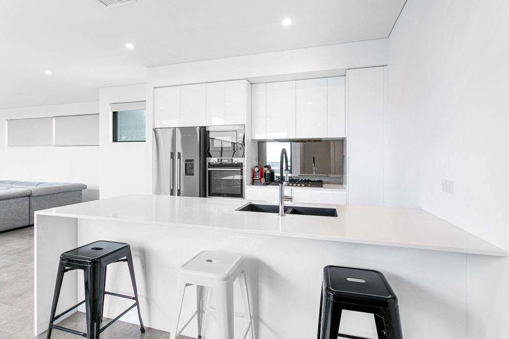 LowRes-14637_12 23 Addison Street Shellharbour_101_201