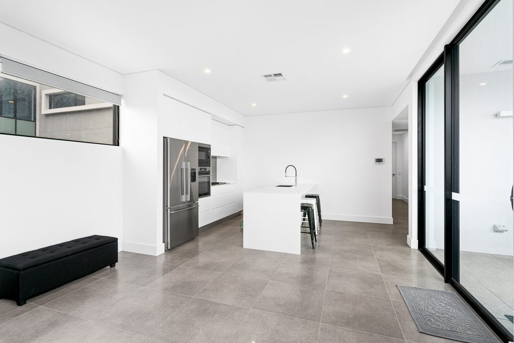 LowRes-14637_12 23 Addison Street Shellharbour_101_207