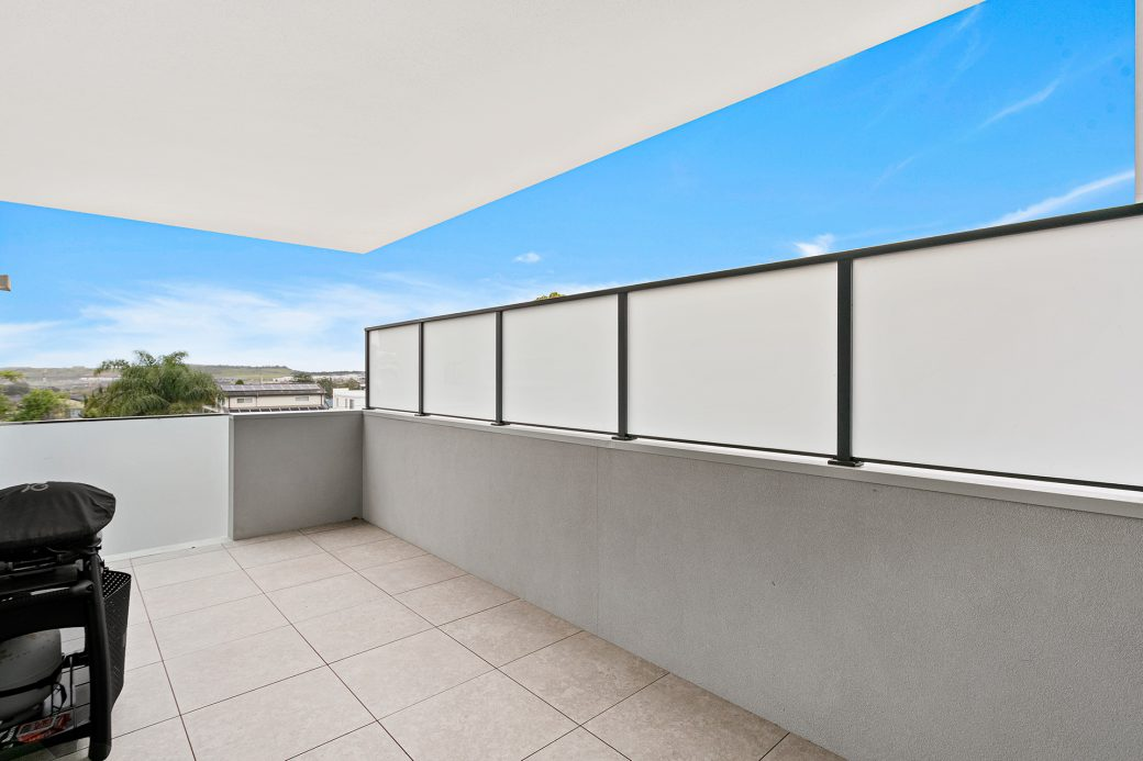 LowRes-14637_12 23 Addison Street Shellharbour_101_213