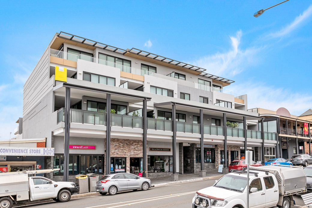 LowRes-14637_12 23 Addison Street Shellharbour_101_222