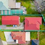 LowRes-14637_38 Addison Avenue Lake Illawarra_102_163