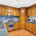 LowRes-14637_38 Addison Avenue Lake Illawarra_102_479
