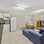 LowRes-14637_38 Addison Avenue Lake Illawarra_102_537