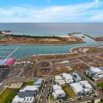 LowRes-14637_4 Jetty Avenue Shell Cove_102_742