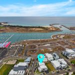 LowRes-14637_4 Jetty Avenue Shell Cove_102_743