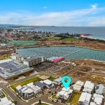LowRes-14637_4 Jetty Avenue Shell Cove_102_748