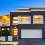 LowRes-14637_4 Jetty Avenue Shell Cove_102_886
