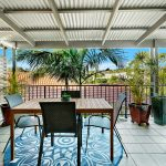 LowRes-14637_11 Montague Crescent Shell Cove_101_446