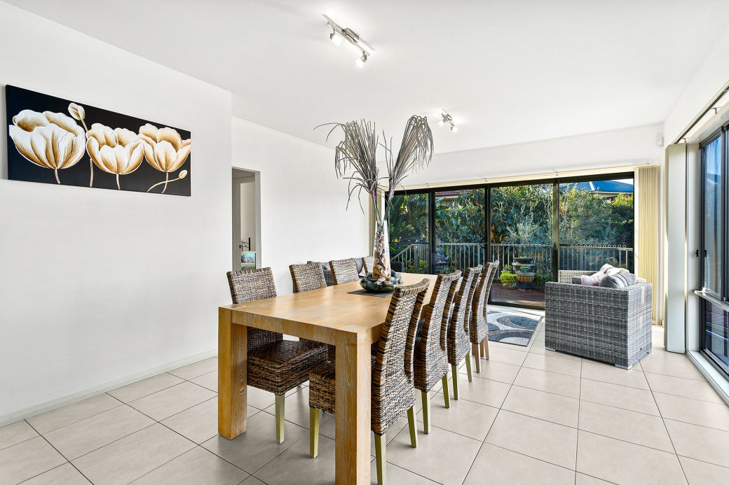 LowRes-14637_11 Montague Crescent Shell Cove_101_453