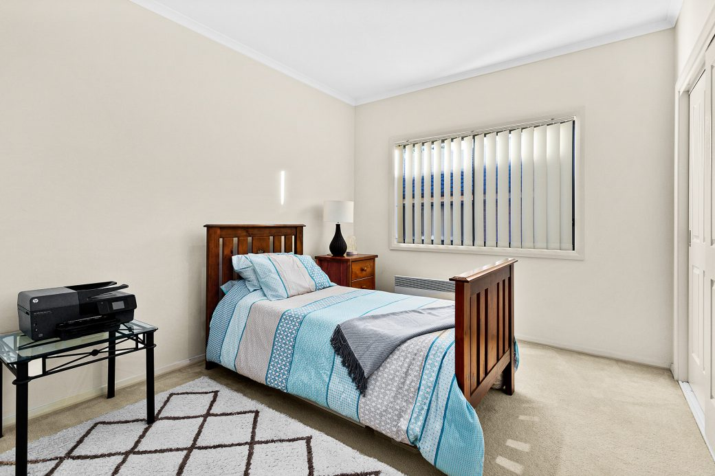 LowRes-14637_11 Montague Crescent Shell Cove_101_467