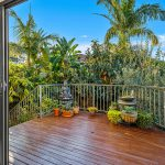 LowRes-14637_11 Montague Crescent Shell Cove_101_485