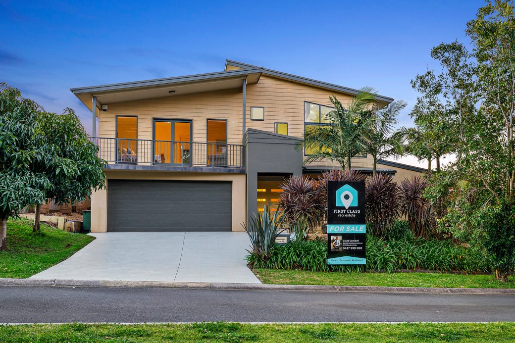 LowRes-14637_11 Montague Crescent Shell Cove_101_515