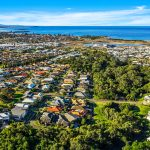 LowRes-14637_11 Montague Crescent Shell Cove_104_104