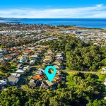 LowRes-14637_11 Montague Crescent Shell Cove_104_105